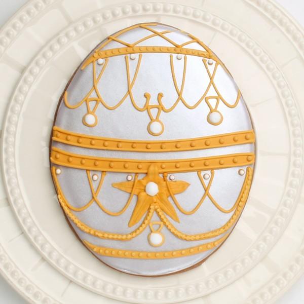 egg-01_b.jpg