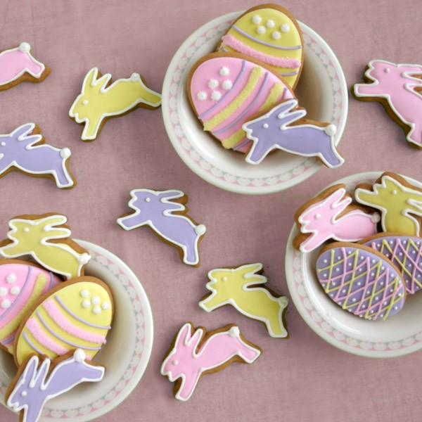 bunny-hop-01.jpg
