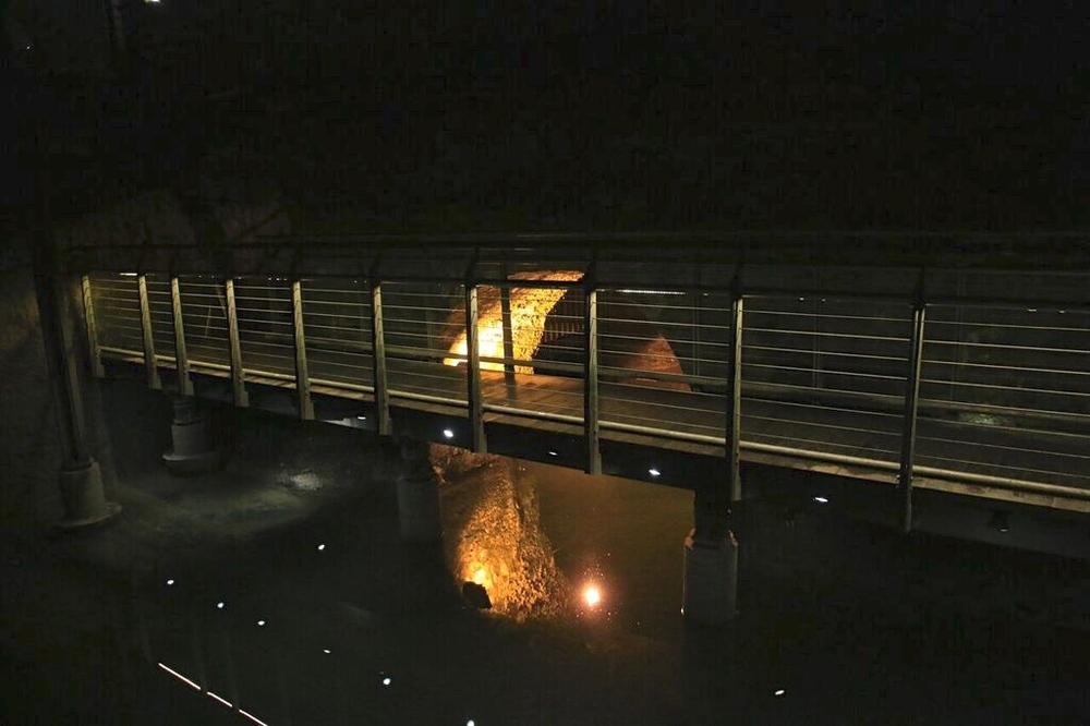 Teri Israel Day 3 Aquaducts - 20.jpeg