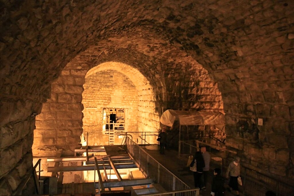 Teri Israel Day 3 Aquaducts - 12.jpeg