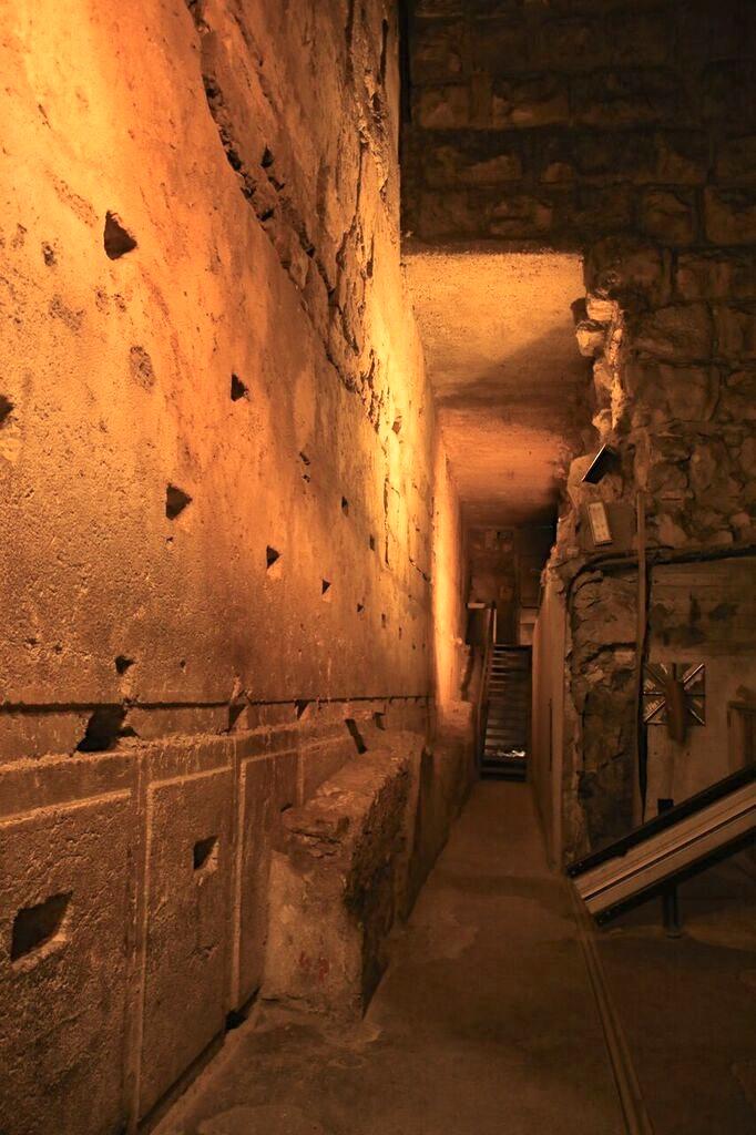 Teri Israel Day 3 Aquaducts - 15.jpeg