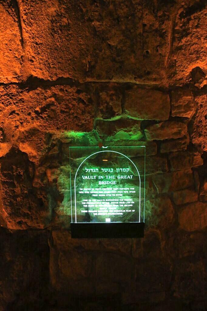 Teri Israel Day 3 Aquaducts - 10.jpeg