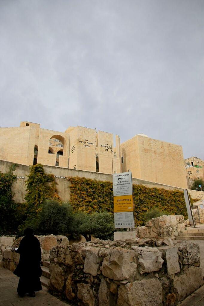 Teri Israel Day 3 Aquaducts - 09.jpeg