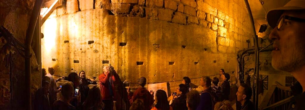 Teri Israel Day 3 Aquaducts - 07.jpeg
