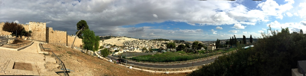spiritedtable_teri_Israel_day3_photo.jpg