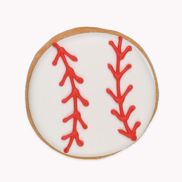 ec_product_pfs-baseball_square_01.jpg