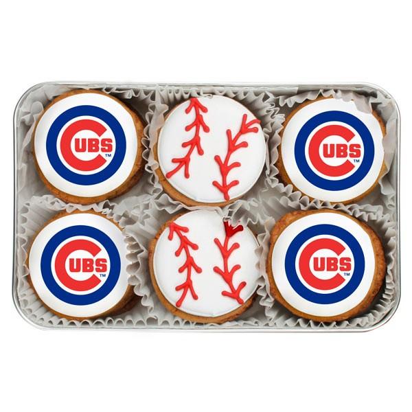 chicago-cubs-tin.jpg