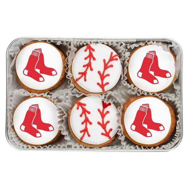 boston-red-sox_1.jpg