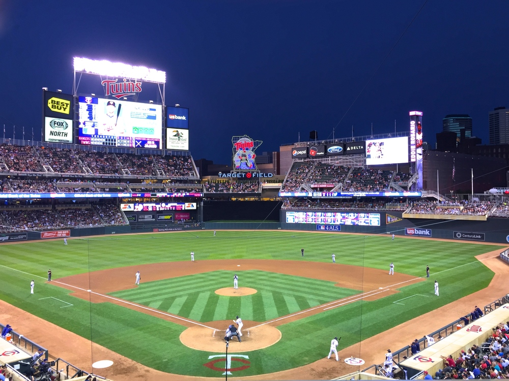 spiritedtable_targetfield_baseball_photo.jpg