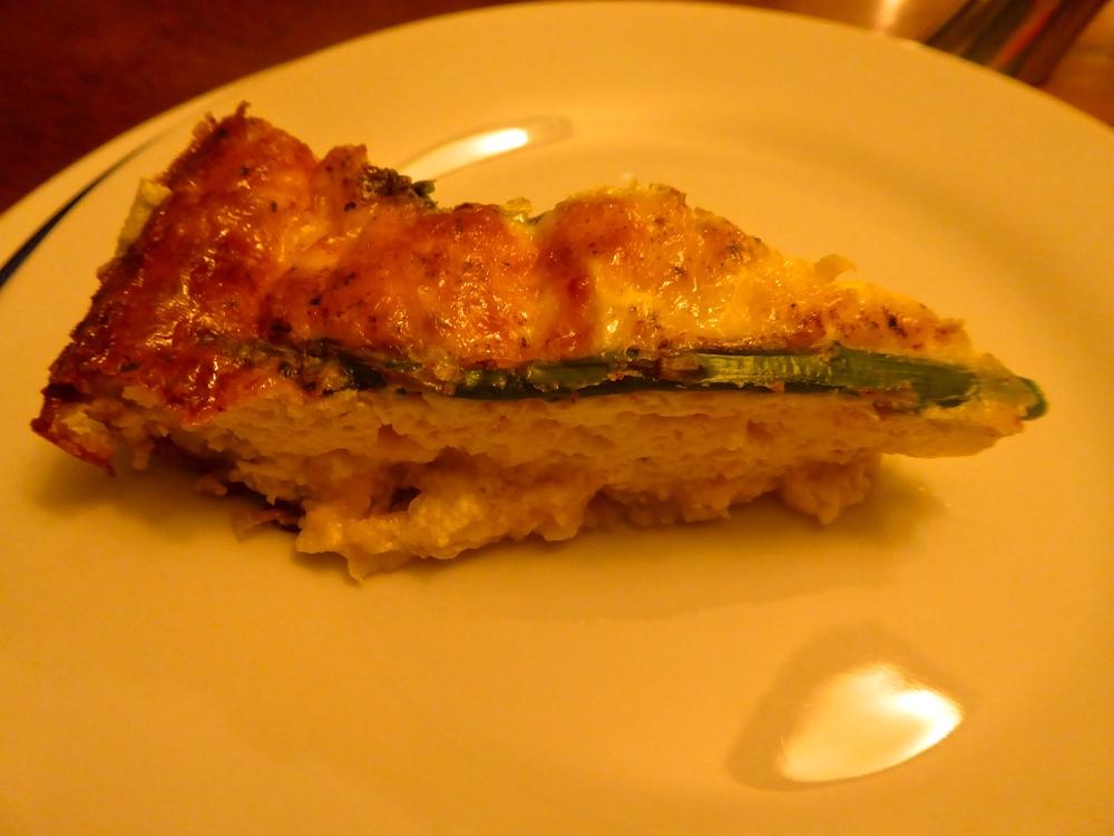 SpiritedTable_Santa Barbara 7 course meal ayla leland - 33.JPG