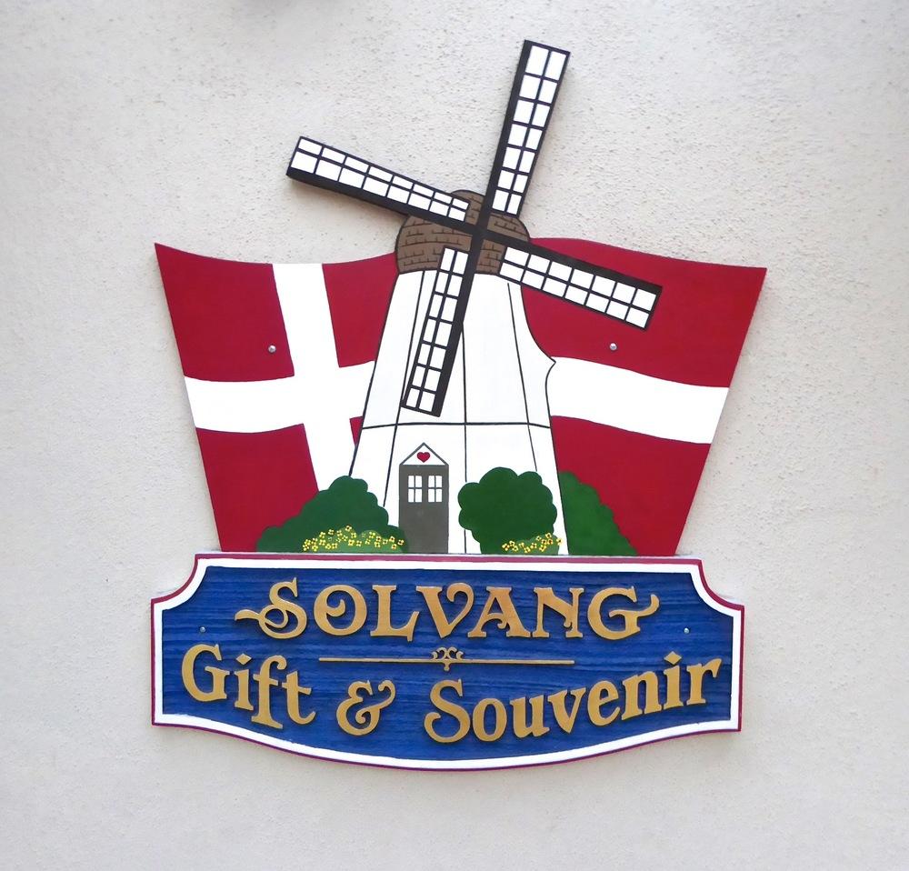 solvang_santabarbara_santaynez_spiritedtable_photo.3.jpg