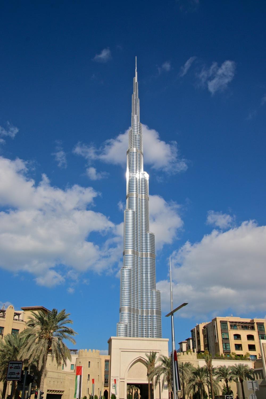 Teri_Dubai_Travels_spiritedtable_photo.57.jpg