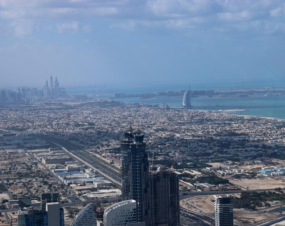 Teri_Dubai_Travels_spiritedtable_photo.52.jpg