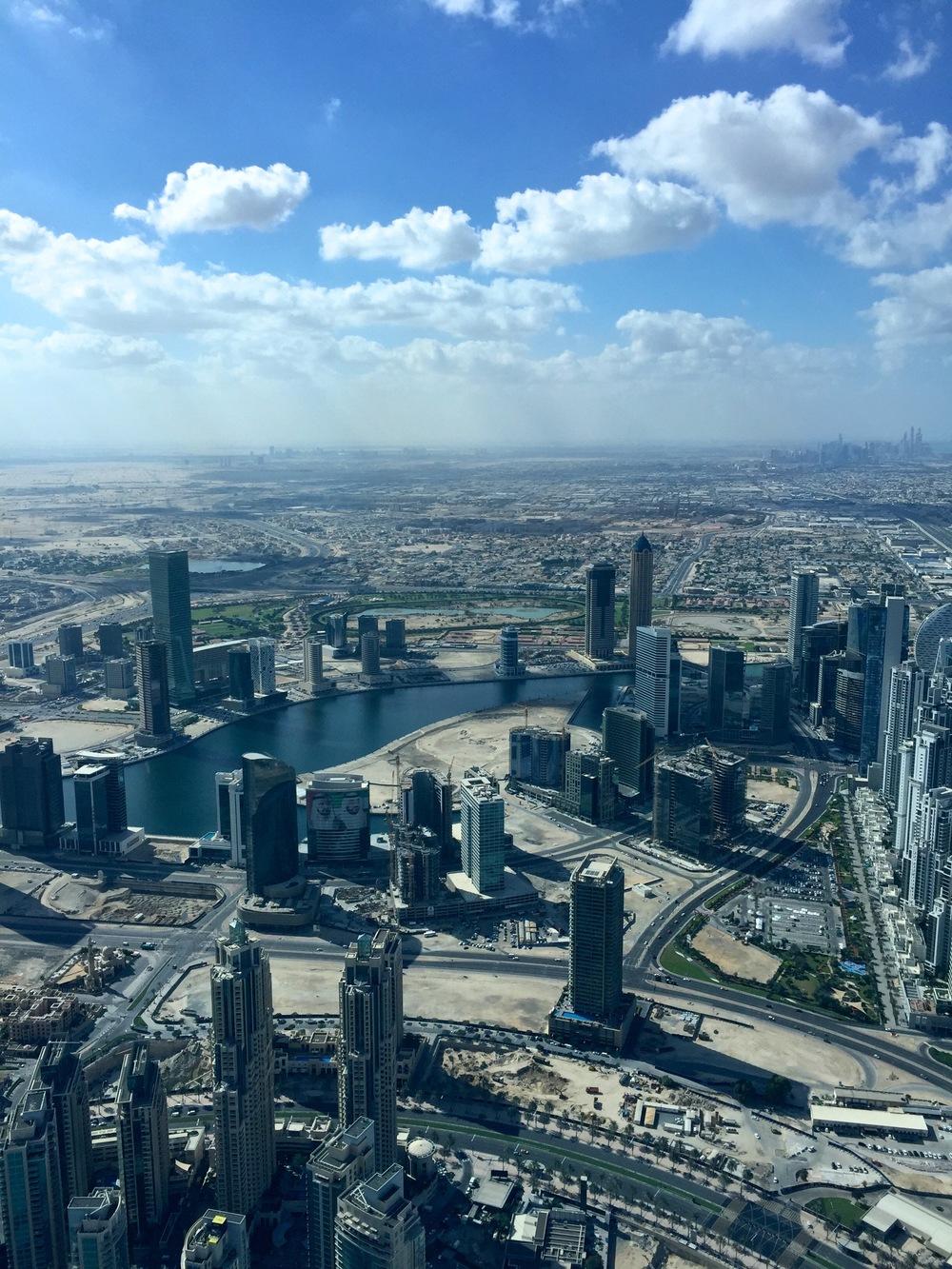 Teri_Dubai_Travels_spiritedtable_photo.44.jpg