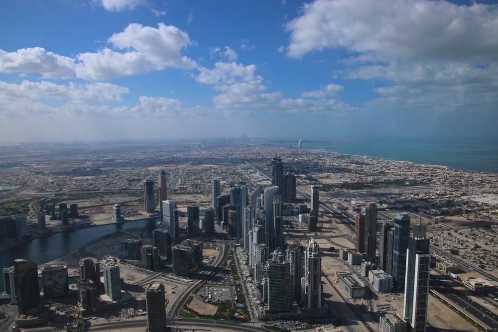 Teri_Dubai_Travels_spiritedtable_photo.51.jpg