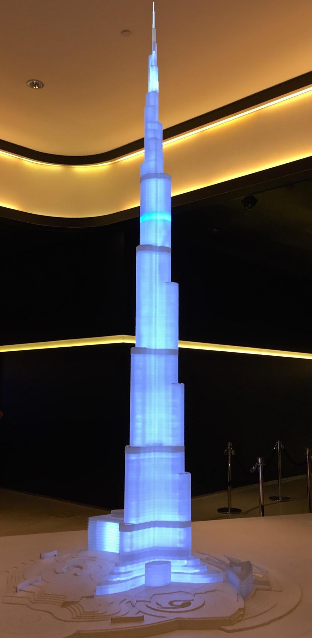 Teri_Dubai_Travels_spiritedtable_photo.45.jpg