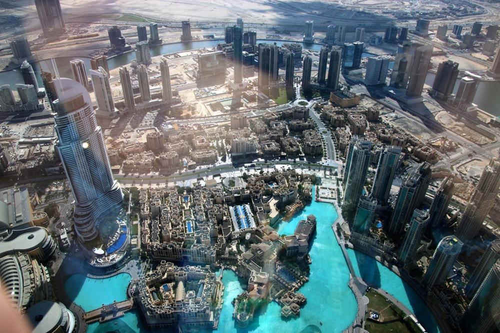 Teri_Dubai_Travels_spiritedtable_photo.50.jpg