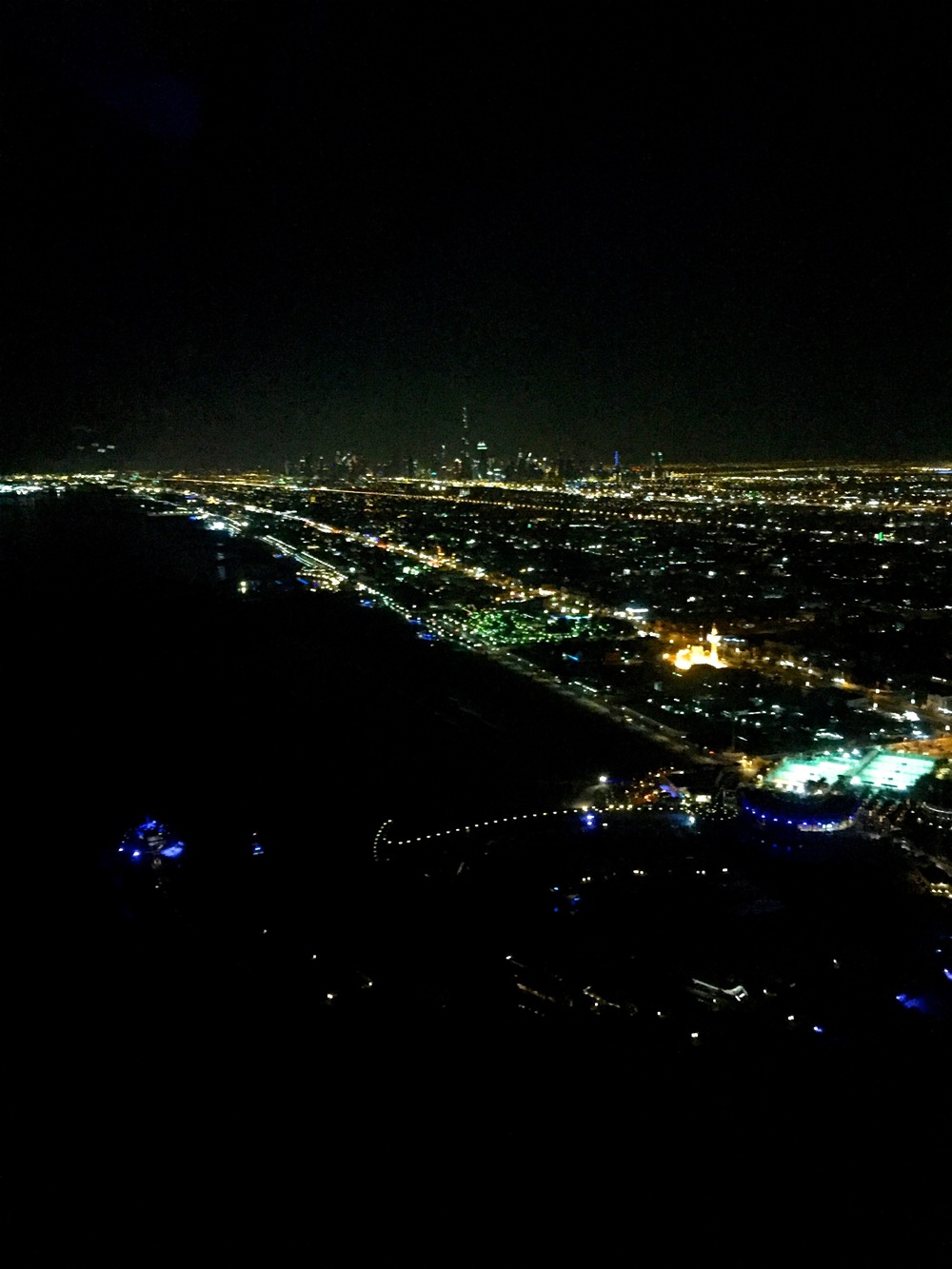 Teri_Dubai_Travels_spiritedtable_photo.06.jpg