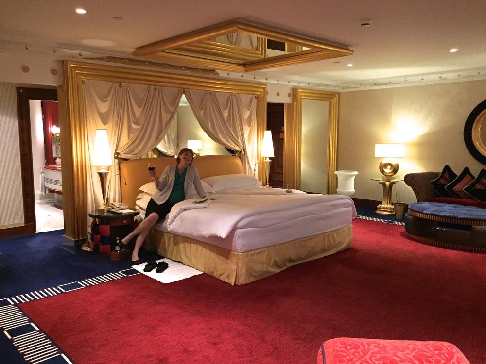 Teri_Dubai_Travels_spiritedtable_photo.29.jpg