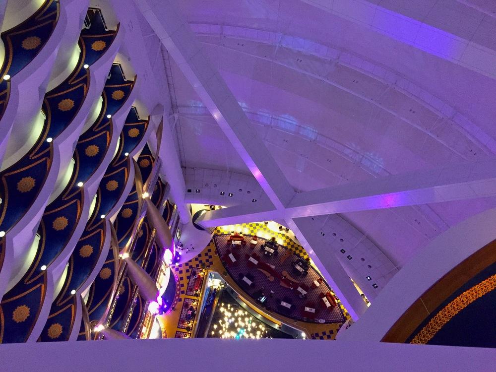 Teri_Dubai_Travels_spiritedtable_photo.24.jpg