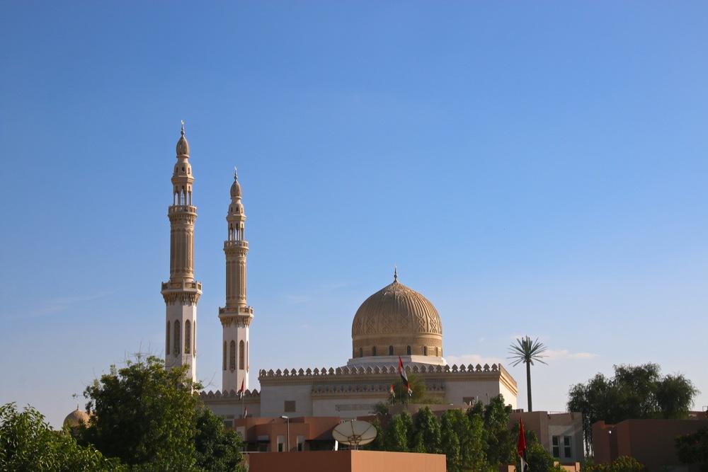 Teri_Dubai_Travels_spiritedtable_photo.49.jpg
