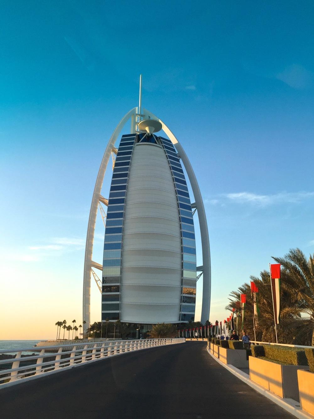 Teri_Dubai_Travels_spiritedtable_photo.40.jpg