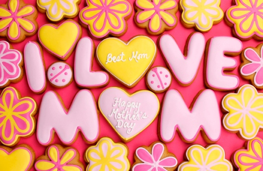 productimage-picture-i-love-mom-2196_jpg_522x340_crop_upscale_q85.jpg