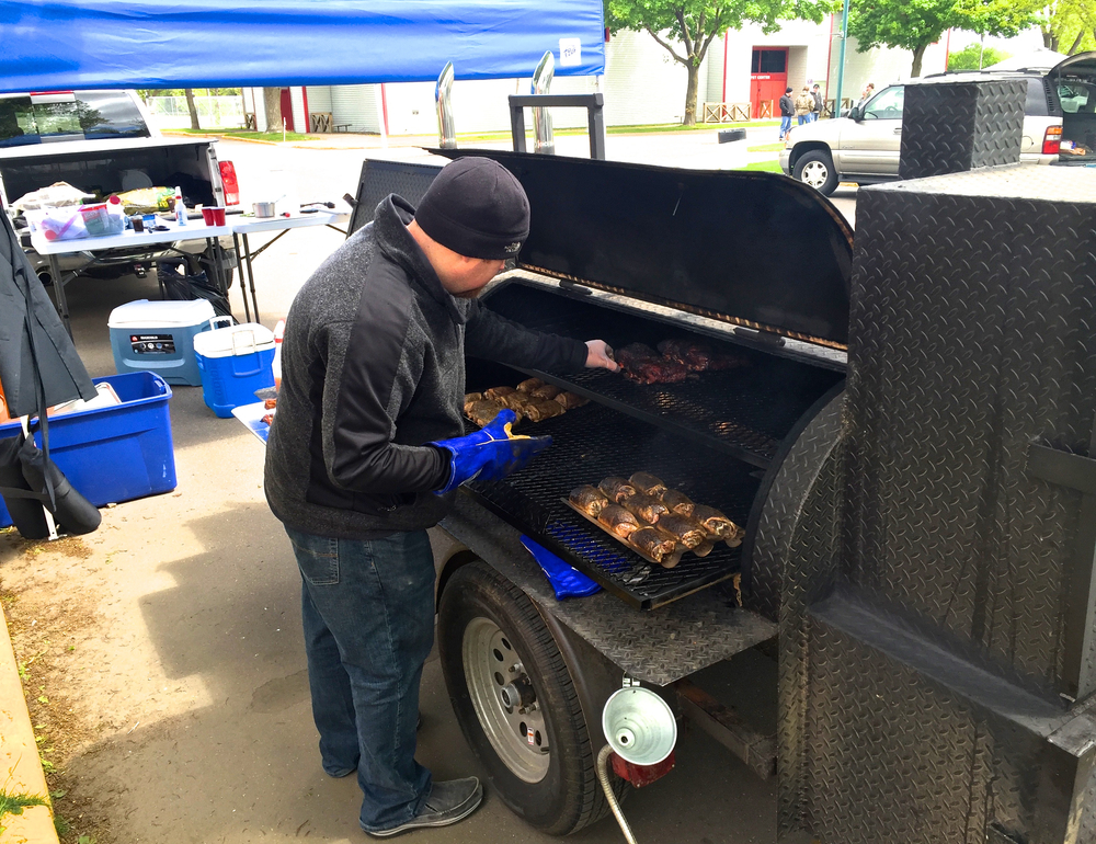 ross_bbq_competition_Round1_spiritedtable_photo.6.jpg