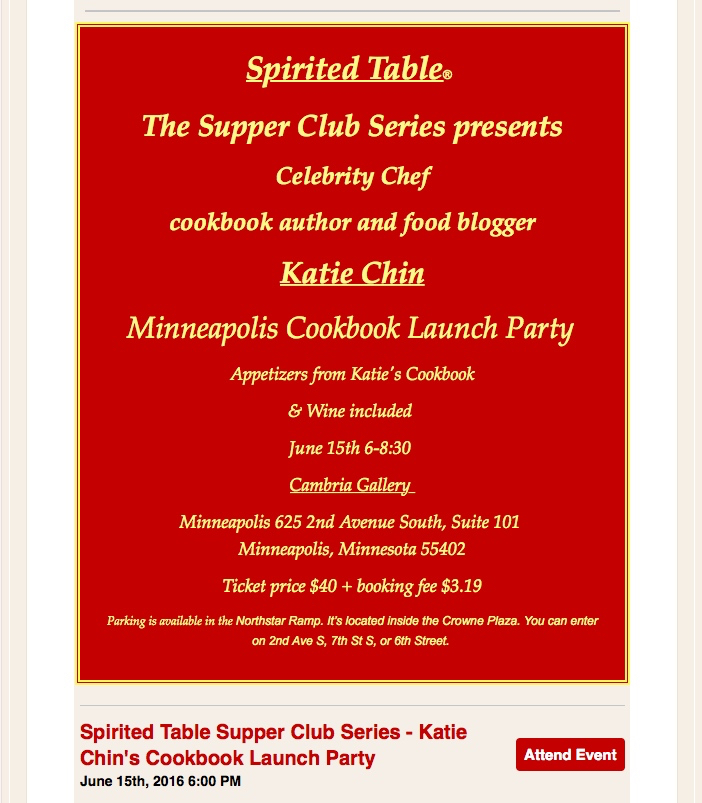 supperclub_katiechin_cookbooklaunch_spiritedtable_photo.1.jpg