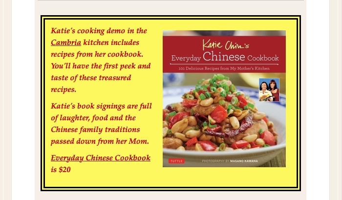 supperclub_katiechin_cookbooklaunch_spiritedtable_photo.4.jpg