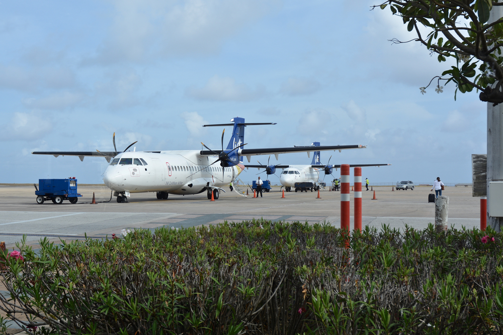 teri_bequia_travel_planerides_spiritedtable_photo02.jpg