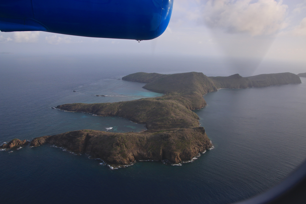 teri_bequia_travel_planerides_spiritedtable_photo07.jpg