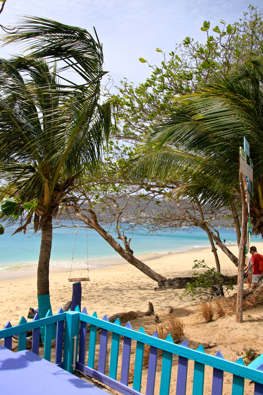 teri_bequia_beach_spiritedtable_photo.12.jpg