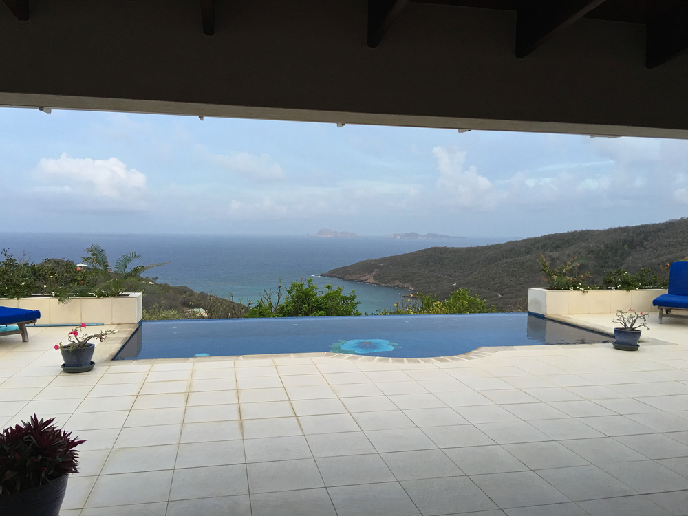 teri_bequia_house_spiritedtable_photo05.jpg