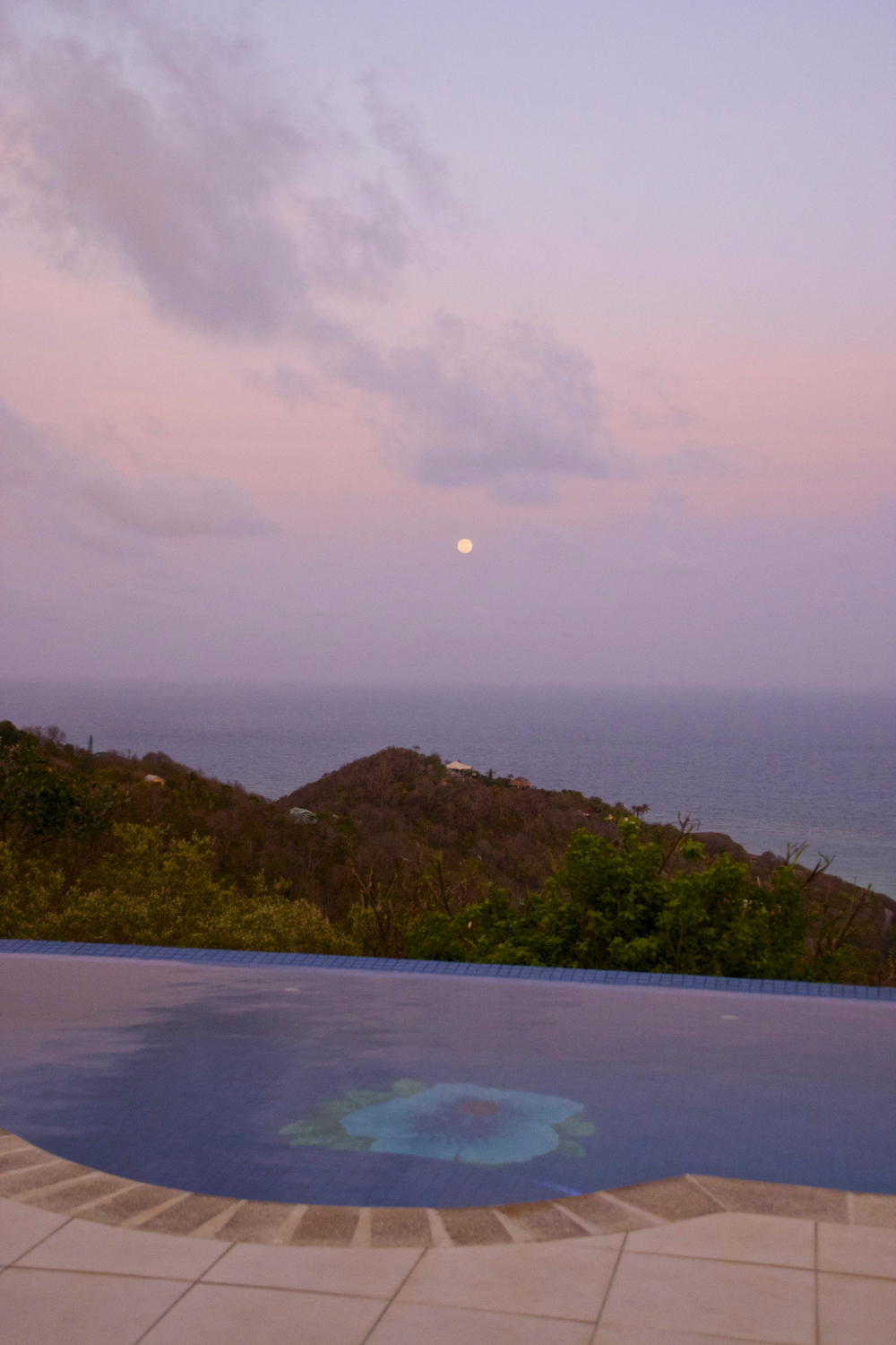 teri_bequia_house_spiritedtable_photo16.jpg