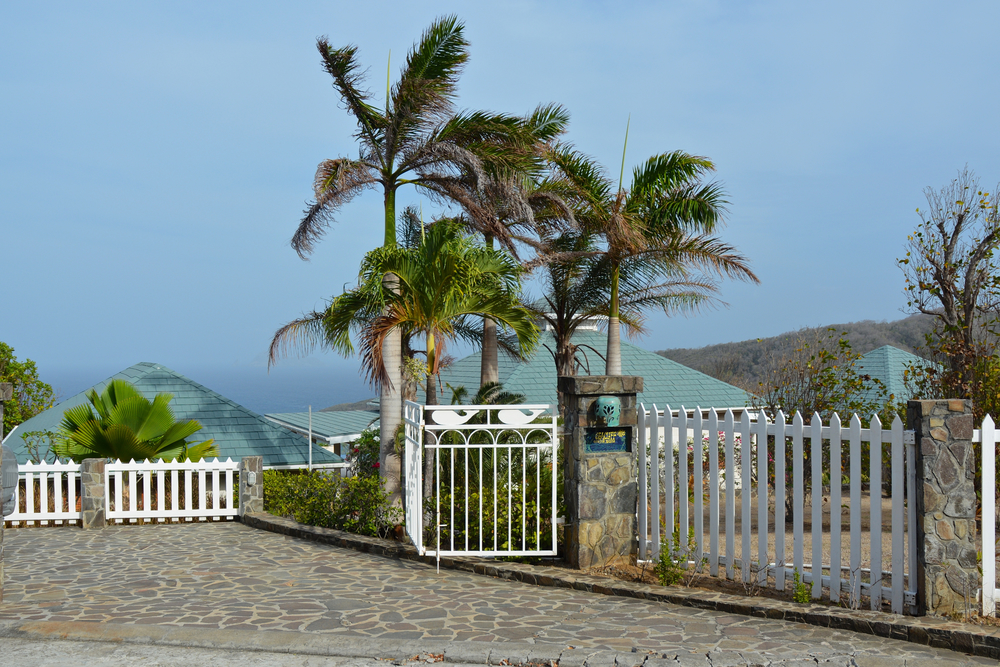 teri_bequia_house_spiritedtable_photo26.jpg