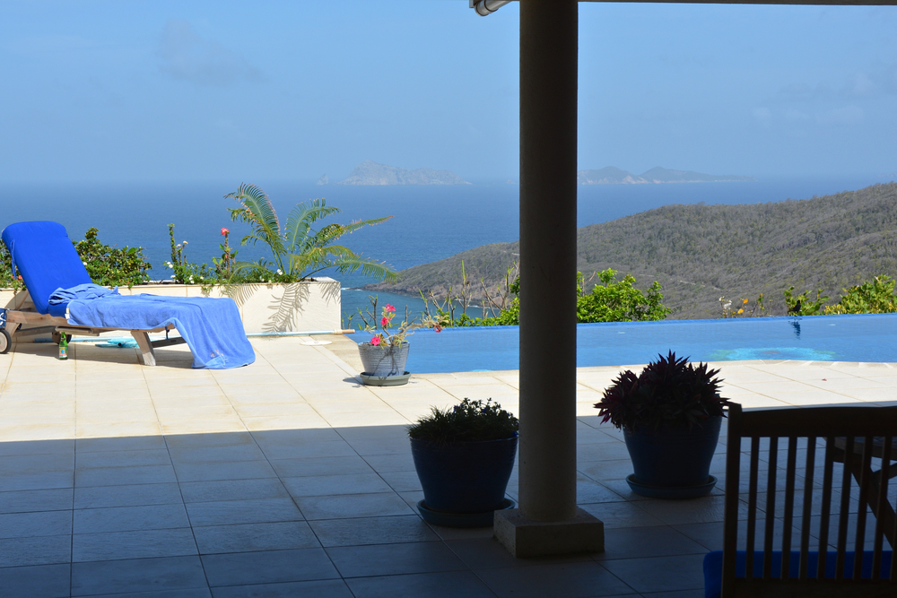 teri_bequia_house_spiritedtable_photo.2.jpg