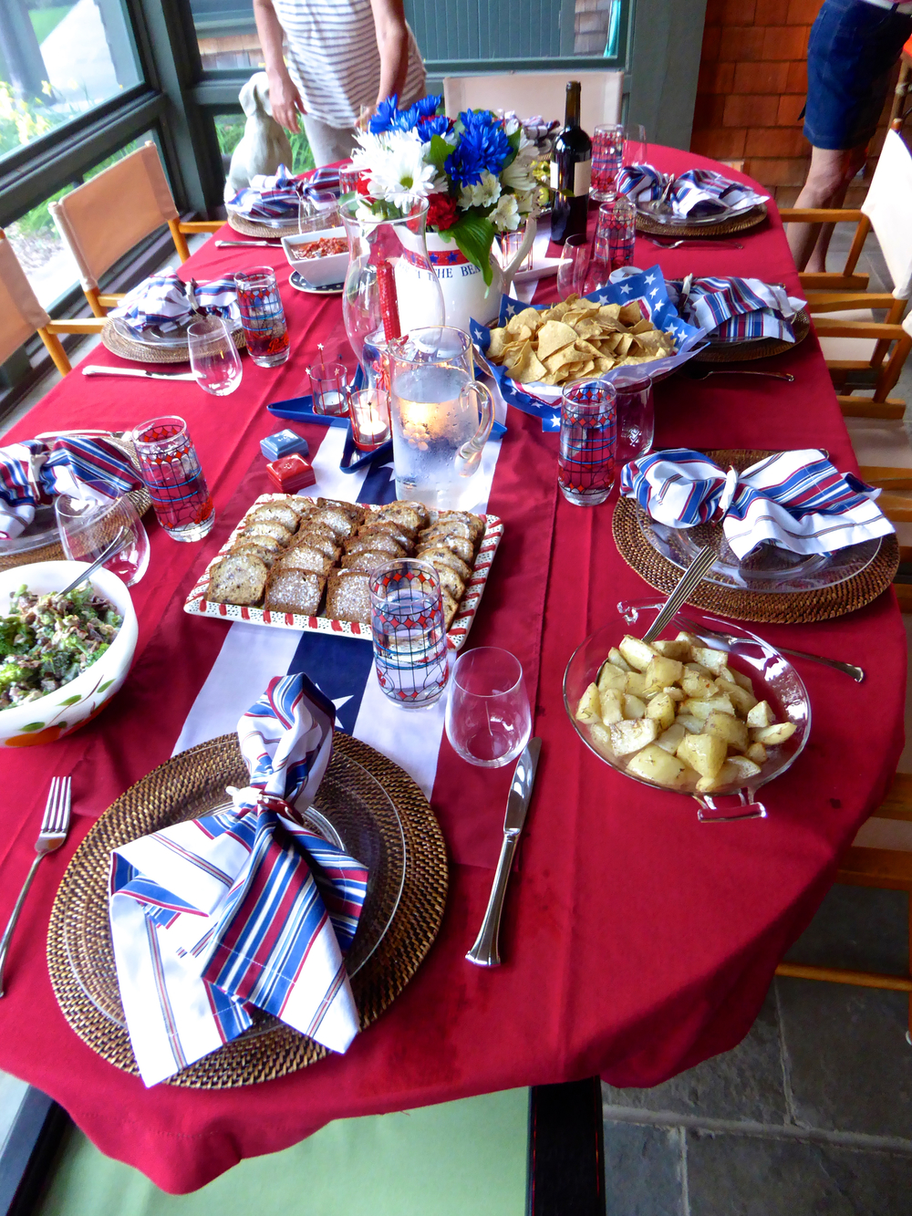 4thJuly_tabletop_Sue_spiritedtable_photo03.jpg