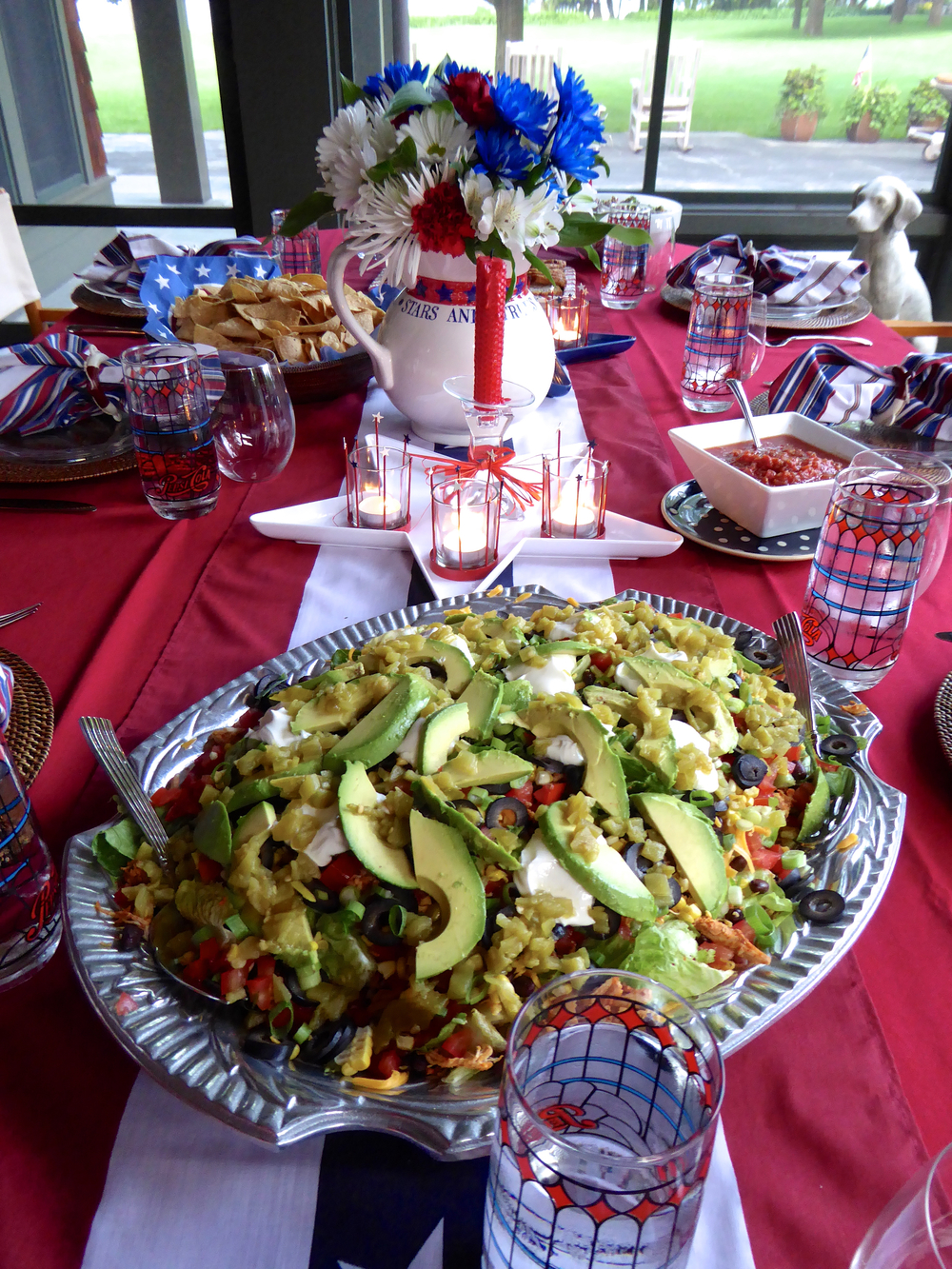 4thJuly_tabletop_Sue_spiritedtable_photo04.jpg