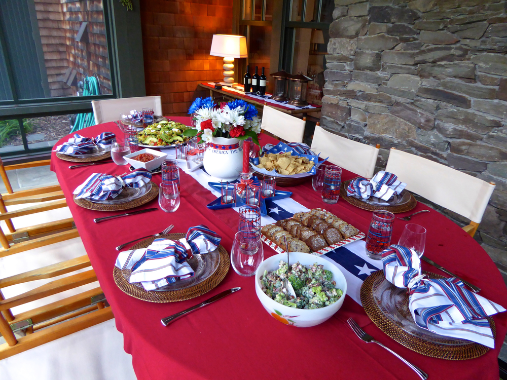 4thJuly_tabletop_Sue_spiritedtable_photo08.jpg