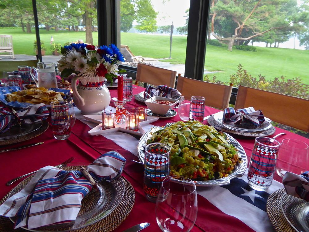 4thJuly_tabletop_Sue_spiritedtable_photo05.jpg