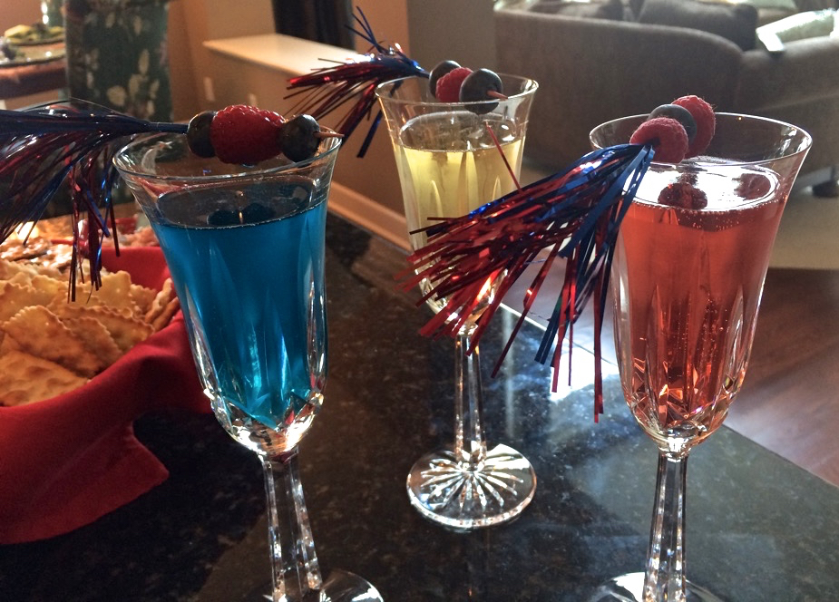 barb_redwhiteblue_champagne_spiritedtable_photo2.jpg