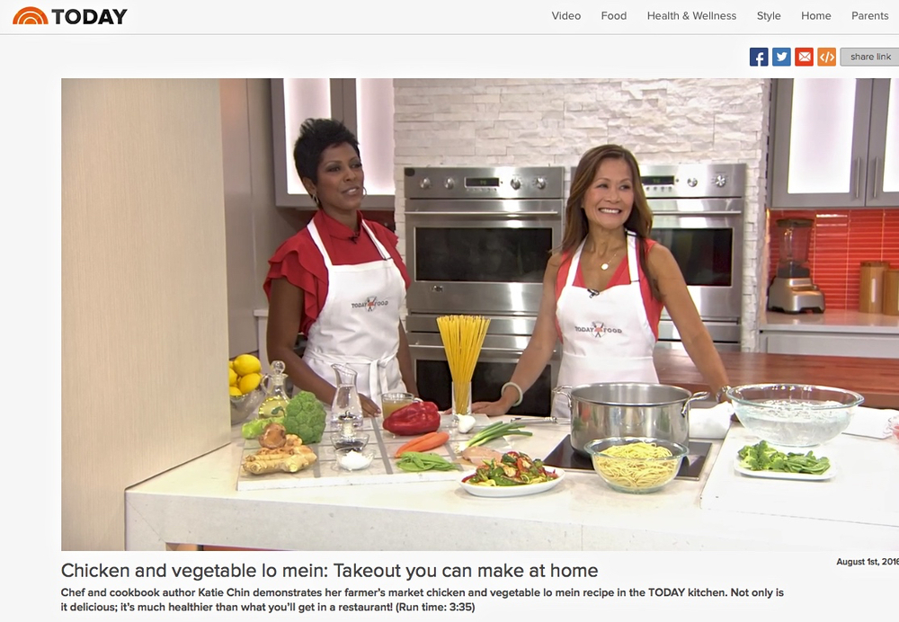 katiechin_todayshow_stirfry_blanchingveges_spiritedtable_photo.3.jpg