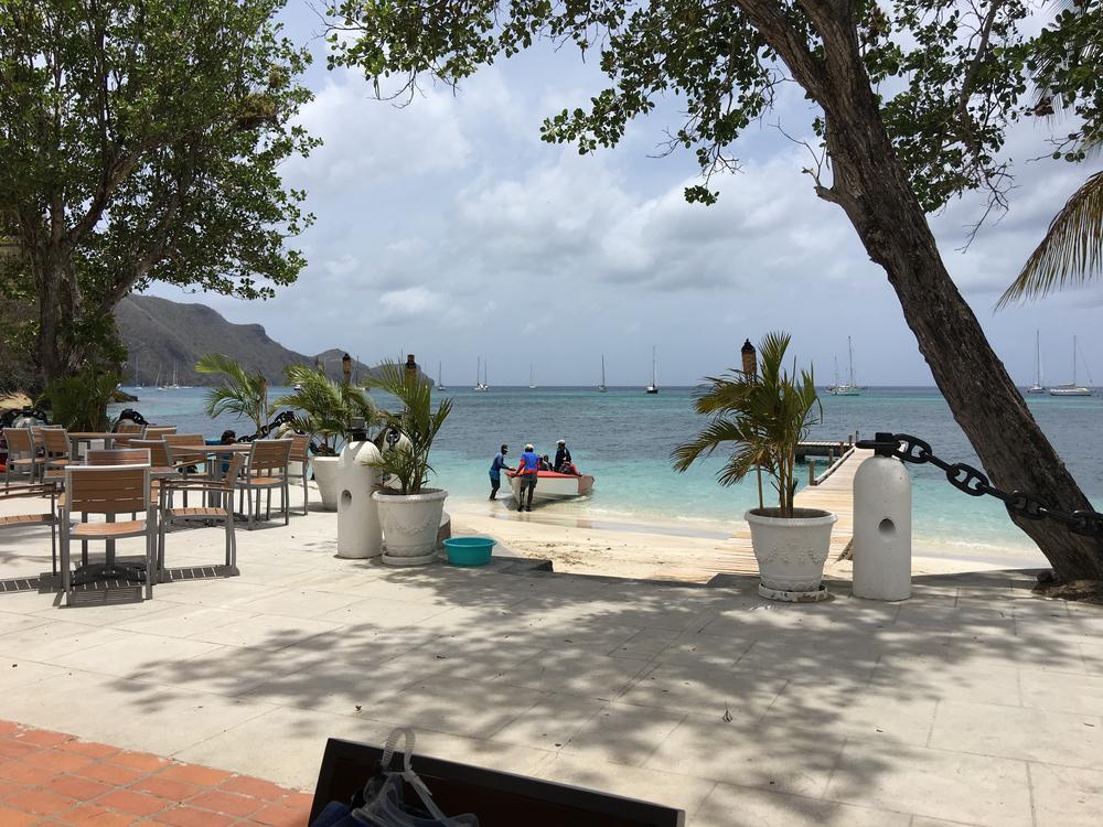 teri_bequia_pt4_snorkeling_lunch_spiritedtable_photo12.jpg