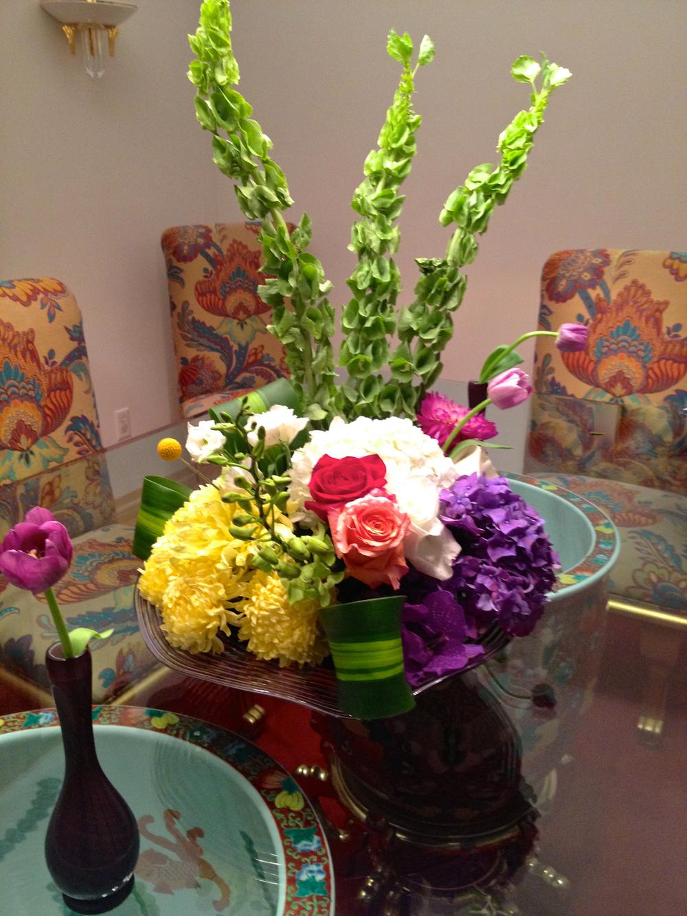 cindi_florals_design_spiritedtable_photo1.jpg