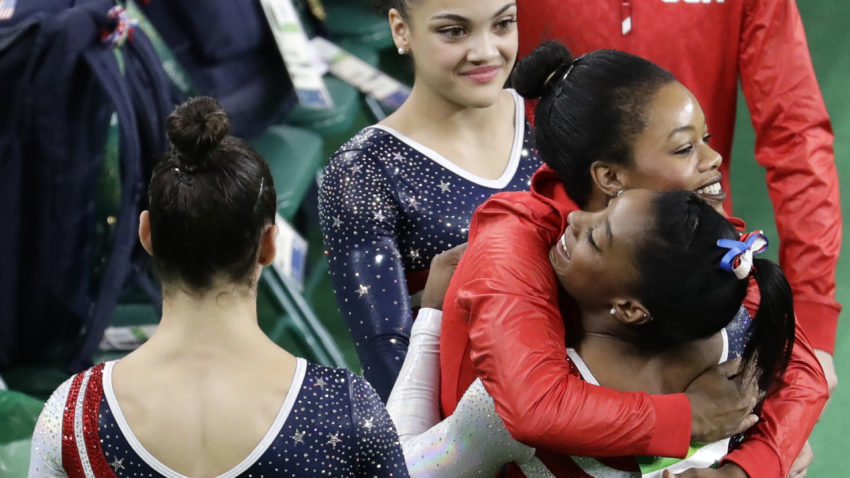 Rio-Olympics-Artistic-Gymnastics-Women-6-850x478$large.jpeg