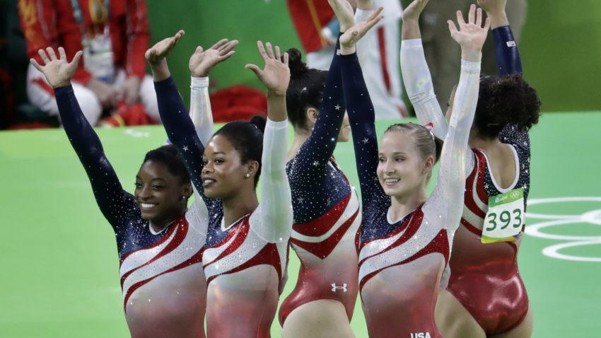 Rio-Olympics-Artistic-Gymnastics-Women-5-850x478$large.jpeg