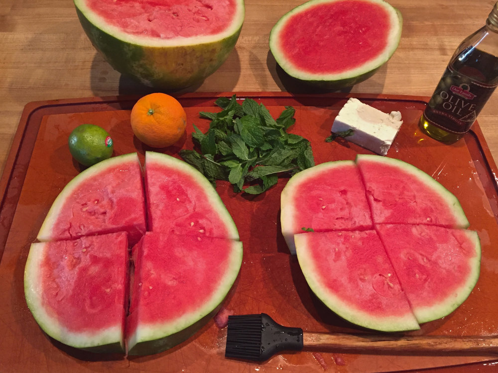 ross_summergrilling_watermelon_spiritedtable_photo.1.jpg