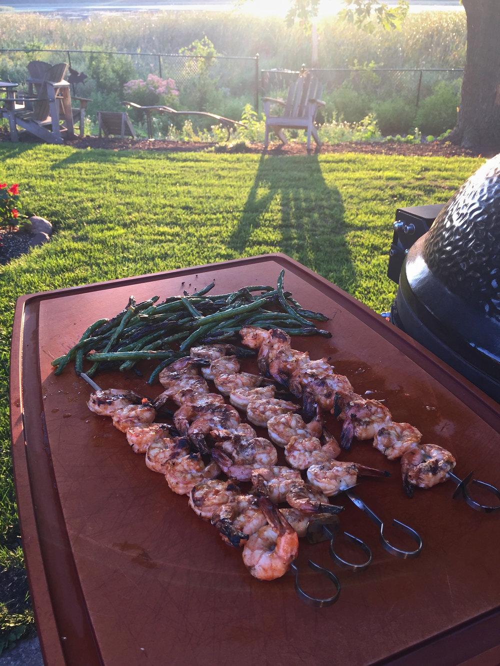 ross_summergrilling_shrimp_greenbeans_spiritedtable_photo.1.jpg