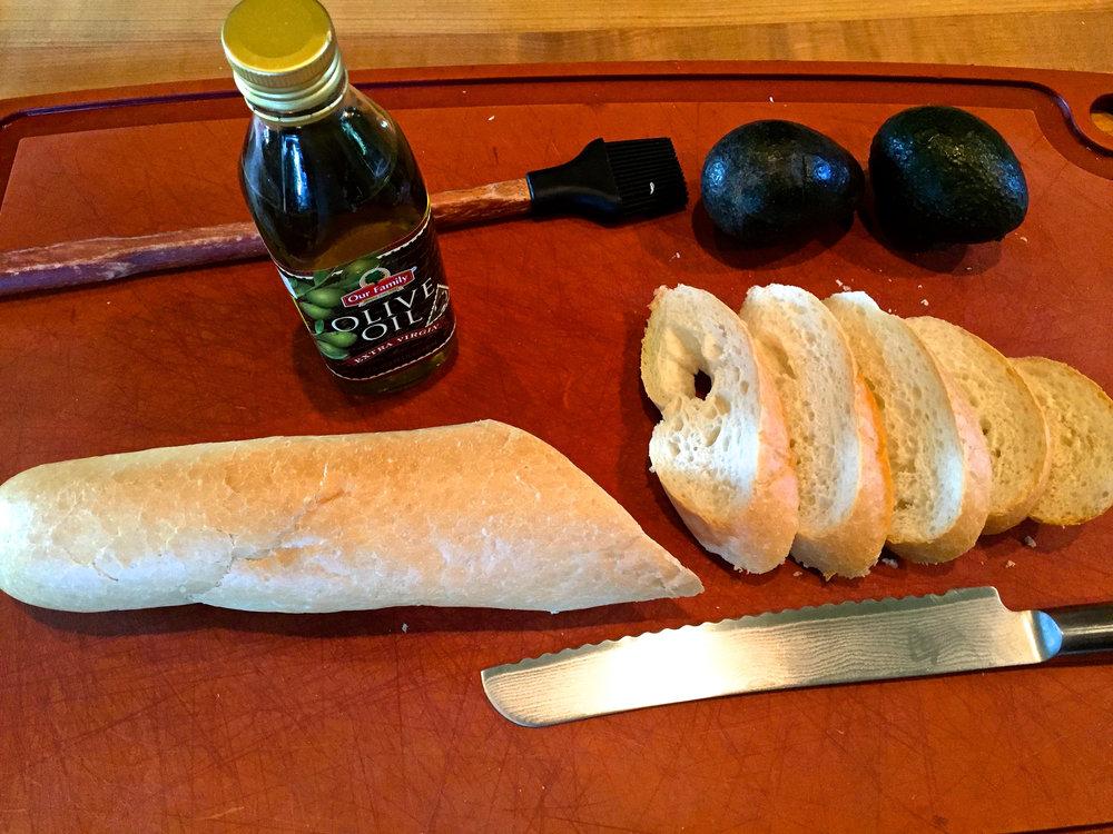 ross_avocadocrostini_grilling_spiritedtable_photo.1.jpg